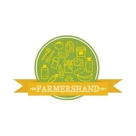 farmershandshop691949 (Blanja)