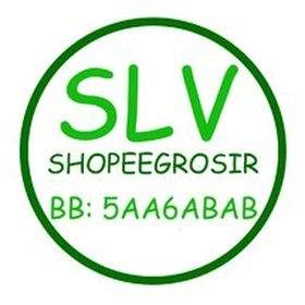 SLVSHOPEEGROSIR