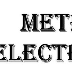 Metro Electronic