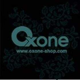 Oxone Shop ID