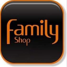AGEN PERABOT FAMILY (Tokopedia)