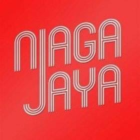 Niaga Jaya
