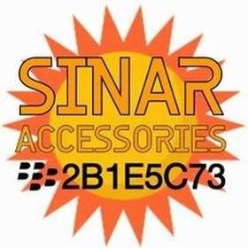SINAR ACC (Tokopedia)