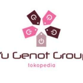 Yu Genot Group (Tokopedia)