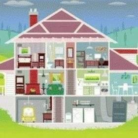 Senahoj Online Store