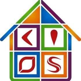 kios rumah (Bukalapak)