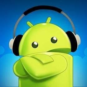 andro phone yogyakarta (Bukalapak)