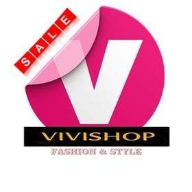 vivi shop (Bukalapak)