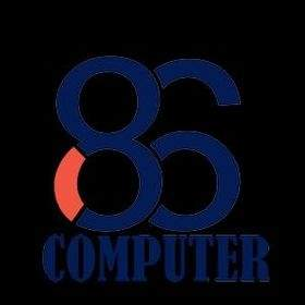 86Computer (Bukalapak)