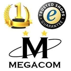 MEGA COM (Bukalapak)