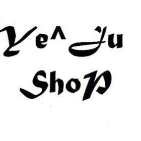 Yejushop