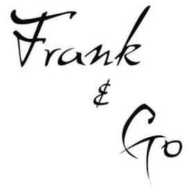 Frank & Go (Tokopedia)