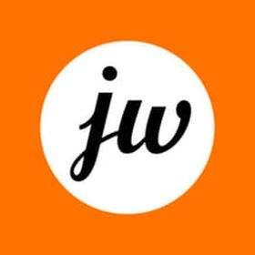 Jembus Wedut (Tokopedia)