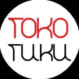 TOKOTUKU ID (Tokopedia)