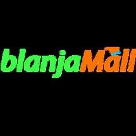 Blanjamall