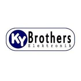 KyBrothers Elektronik (Tokopedia)