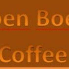 boenboencoffee (Tokopedia)