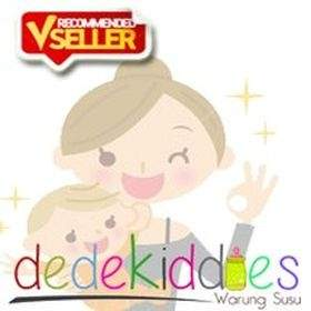 dedekiddies (Tokopedia)