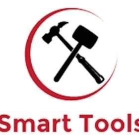 SmartTools (Tokopedia)
