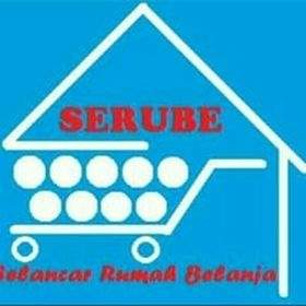 Serube Shop (Tokopedia)