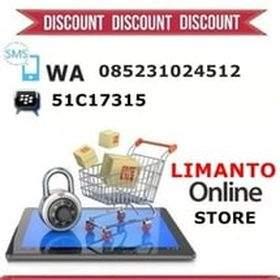 Dunia Online Store (Tokopedia)