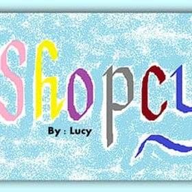 Shopcy
