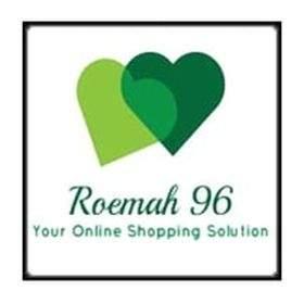 Roemah96