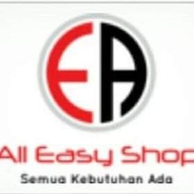 All Easy Shop (Tokopedia)