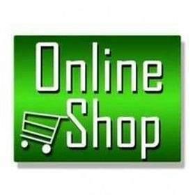 Online shop Sha Non E (Tokopedia)
