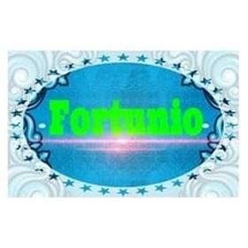 Fortunio Store