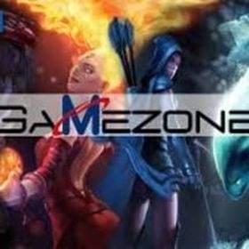 Game Zone Reborn (Tokopedia)