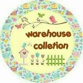 Ware House Collection (Tokopedia)