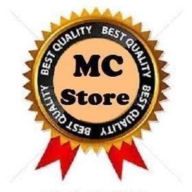 MC Store (Bukalapak)