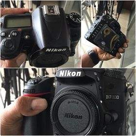 Kamera Medan (Bukalapak)