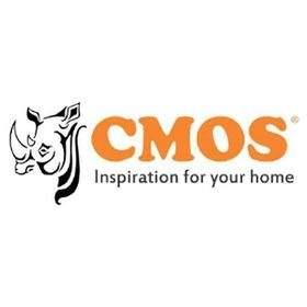 CMOS Elektronik (Bukalapak)