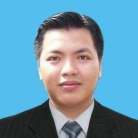 Ahmad Luthfi Maghfurin (Bukalapak)