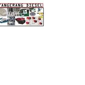 Tangerang Diesel (Bukalapak)