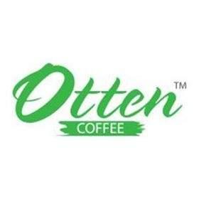 ottencoffee (Bukalapak)