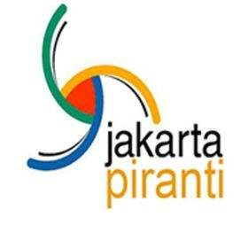 Jakarta Piranti (Bukalapak)