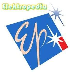 Elektropedia (Bukalapak)