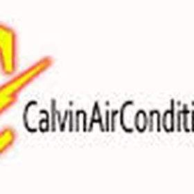 Calvin Electric (Bukalapak)