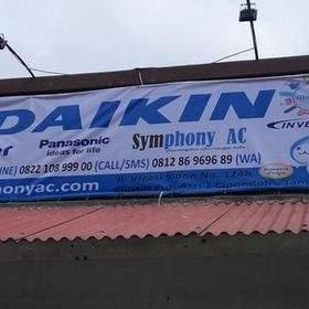 AC Murah Tangerang (Bukalapak)