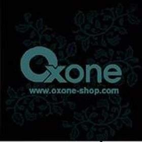 Oxone Shop (Bukalapak)