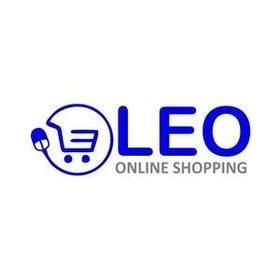 LeoOnlineShopping (Bukalapak)