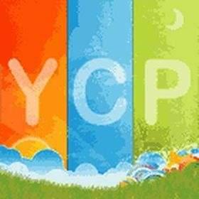 ycp (Bukalapak)