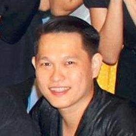 Toko Murah (Bukalapak)
