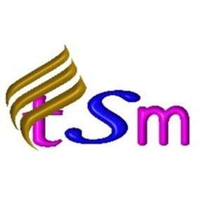 Tronindo_Sukses_Makmur1218750 (Blanja)