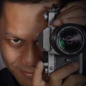 InterFOTO (Bukalapak)