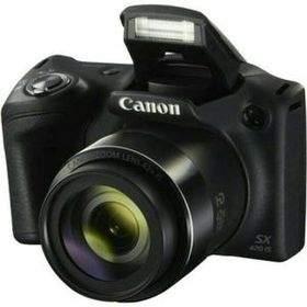kameraku0822 (Bukalapak)