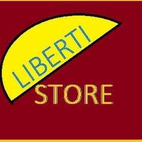 liberti store (Bukalapak)